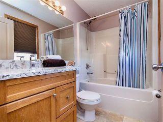 Photo 26: 27 TUSCANY RIDGE Heights NW in Calgary: Tuscany House for sale : MLS®# C4094998