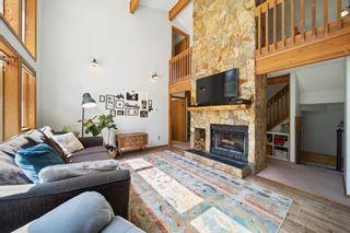 Photo 8: 159 White Avenue: Bragg Creek Detached for sale : MLS®# A1137716