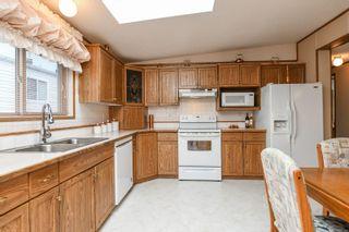 Photo 16: 53 4714 Muir Rd in Courtenay: CV Courtenay East Manufactured Home for sale (Comox Valley)  : MLS®# 888343