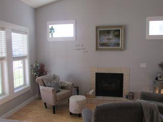 """Photo 10: 11316 96A Street in Fort St. John: Fort St. John - City NE House for sale in """"BERT AMBROSE"""" (Fort St. John (Zone 60))  : MLS®# R2268811"""