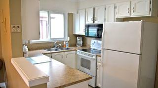 Photo 7: 12145 145A Avenue NW: Edmonton House for sale : MLS®# E3299790