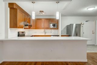 Photo 15: 404 718 12 Avenue SW in Calgary: Beltline Apartment for sale : MLS®# A1049992