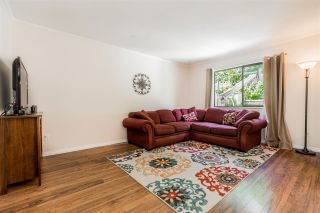 """Photo 6: 213 CORNELL Way in Port Moody: College Park PM Townhouse for sale in """"EASTHILL"""" : MLS®# R2386092"""