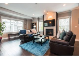 """Photo 3: 27 15988 32 Avenue in Surrey: Grandview Surrey Townhouse for sale in """"BLU"""" (South Surrey White Rock)  : MLS®# R2420244"""