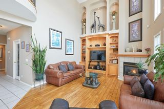 Photo 17: 658 Arbour Lake Drive NW in Calgary: Arbour Lake Detached for sale : MLS®# A1084931