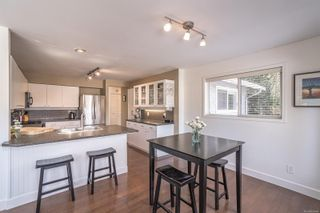 Photo 14: 7338 ROSSITER Ave in : Na Lower Lantzville House for sale (Nanaimo)  : MLS®# 866464