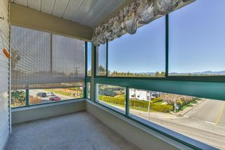 """Photo 25: 307 33030 GEORGE FERGUSON Way in Abbotsford: Central Abbotsford Condo for sale in """"The Carlisle"""" : MLS®# R2569469"""