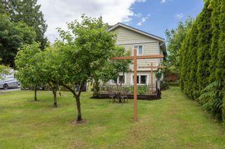 Photo 37: 3966 Knudsen Rd in Saltair: Du Saltair House for sale (Duncan)  : MLS®# 879977