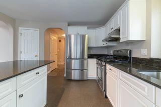 Photo 23: 1 Oakdale Place: St. Albert House for sale : MLS®# E4264071
