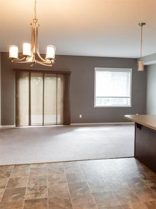 Photo 5: #2 5301 Windward Place Place: Sylvan Lake Row/Townhouse for sale : MLS®# A1146855