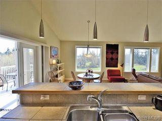 Photo 9: 513 Caselton Pl in VICTORIA: SW Royal Oak House for sale (Saanich West)  : MLS®# 636074