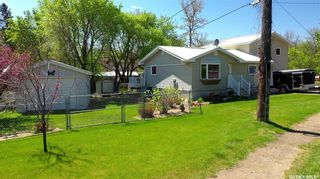 Photo 2: 4 Anderson Drive in Crooked Lake: Residential for sale : MLS®# SK855384