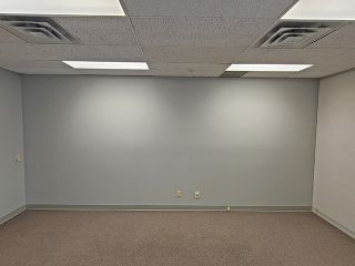 Photo 3: 205 2316 MCCALLUM Road: Office for lease in Abbotsford: MLS®# C8036699