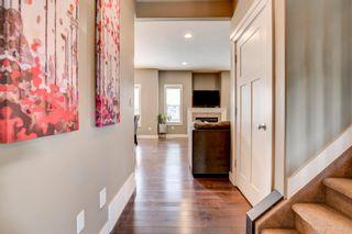 Photo 5: 94 8602 SOUTHFORT Boulevard: Fort Saskatchewan House Half Duplex for sale : MLS®# E4248296