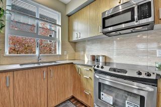 Photo 15: 209 12040 222 Street in Maple Ridge: West Central Condo for sale : MLS®# R2610755