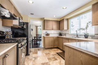 Photo 10: 1624 PLATEAU Crescent in Coquitlam: Westwood Plateau House for sale : MLS®# R2146545