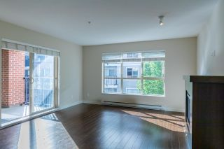 """Photo 12: A301 8929 202 Street in Langley: Walnut Grove Condo for sale in """"THE GROVE"""" : MLS®# R2505734"""
