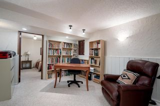Photo 27: 6223 Dalsby Road NW in Calgary: Dalhousie Detached for sale : MLS®# A1083243