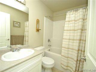 Photo 13: 513 Caselton Pl in VICTORIA: SW Royal Oak House for sale (Saanich West)  : MLS®# 636074
