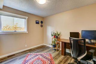 Photo 16: 200 Hawkwood Drive NW in Calgary: Hawkwood Detached for sale : MLS®# A1151408