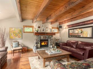 Photo 8: 2601 THE Boulevard in Squamish: Garibaldi Highlands House for sale : MLS®# R2176534