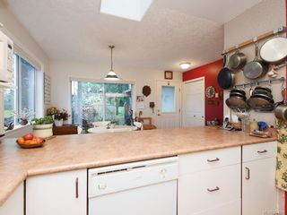 Photo 9: 26 2190 Drennan St in Sooke: Sk Sooke Vill Core Row/Townhouse for sale : MLS®# 833261