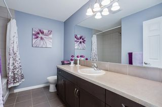 Photo 20: 86 WINDFORD Drive SW: Airdrie Detached for sale : MLS®# A1035315