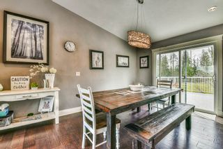 """Photo 6: 29340 GALAHAD Crescent in Abbotsford: Bradner House for sale in """"Bradner"""" : MLS®# R2269124"""
