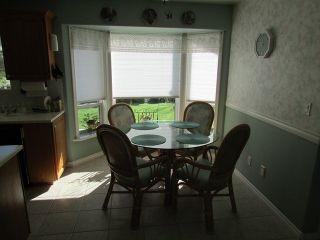 Photo 6: 8666 DEROCHE LANDING RD in Mission: Dewdney Deroche House for sale : MLS®# F1322956
