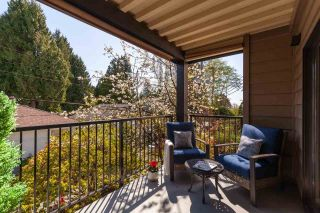 """Photo 7: 206 101 E 29TH Street in North Vancouver: Upper Lonsdale Condo for sale in """"Coventry House"""" : MLS®# R2569721"""