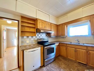 Photo 23: 154 Second Avenue North in Yorkton: Residential for sale : MLS®# SK870106