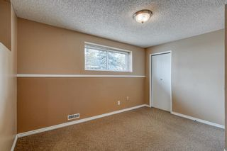 Photo 28: 2339 2 Avenue NW in Calgary: West Hillhurst Detached for sale : MLS®# A1040812