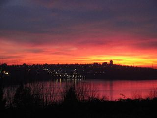 """Photo 38: 215 3629 DEERCREST Drive in North Vancouver: Roche Point Condo  in """"RAVENWOODS"""" : MLS®# V862981"""