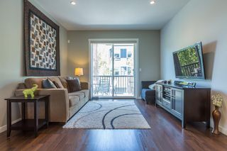 """Photo 6: 10 7348 192A Street in Surrey: Clayton Townhouse for sale in """"Knoll"""" (Cloverdale)  : MLS®# R2069354"""