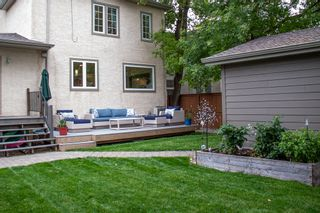 Photo 35: 314 Borebank Street in Winnipeg: River Heights Residential for sale (1C)  : MLS®# 1926467