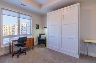 Photo 6: 702 200 Bellerose Drive NW: St. Albert Condo for sale : MLS®# E4258860