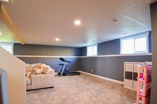 Photo 21: 245 Terra Nova Crescent: Cold Lake House for sale : MLS®# E4222209