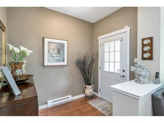 """Photo 7: 32 2738 158 Street in Surrey: Grandview Surrey Townhouse for sale in """"CATHEDRAL GROVE"""" (South Surrey White Rock)  : MLS®# R2576612"""