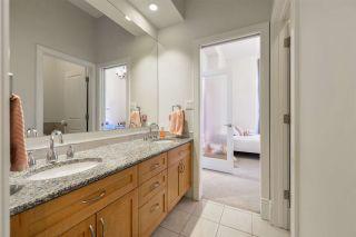 Photo 23: 2450 TEGLER Green in Edmonton: Zone 14 House for sale : MLS®# E4237358