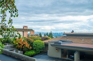 Photo 28: 59 2212 FOLKESTONE Way in West Vancouver: Panorama Village Condo for sale : MLS®# R2507126