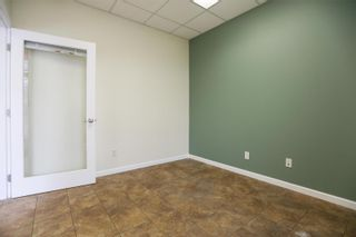 Photo 6: 130 Asher Road, in Kelowna, BC: Office for lease : MLS®# 10240308