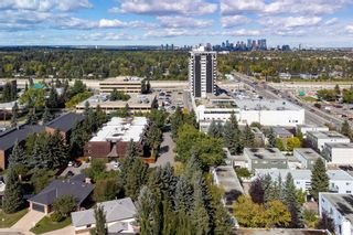 Photo 25: 209 1001 68 Avenue SW in Calgary: Kelvin Grove Apartment for sale : MLS®# A1147862
