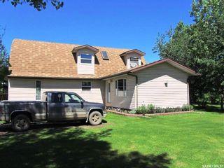 Photo 23: 316 318 7th Street East in Meadow Lake: Residential for sale : MLS®# SK850771