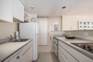 """Photo 11: 1504 1816 HARO Street in Vancouver: West End VW Condo for sale in """"Huntington Place"""" (Vancouver West)  : MLS®# V1089454"""