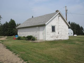 Photo 29: 24123 HWY 37: Rural Sturgeon County House for sale : MLS®# E4259044