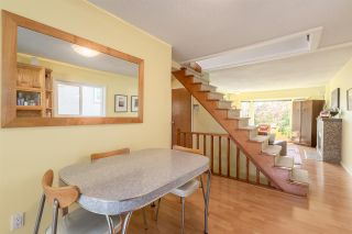 Photo 7: 3435 SLOCAN STREET in Vancouver: Renfrew Heights House for sale (Vancouver East)  : MLS®# R2066831