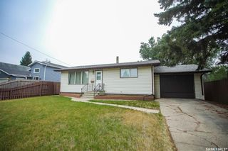 Photo 50: 353 Montreal Avenue South in Saskatoon: Meadowgreen Residential for sale : MLS®# SK864206