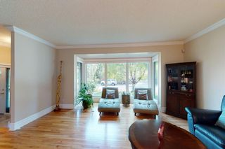 Photo 3: 8963 Bay Ridge Drive SW in Calgary: Bayview Detached for sale : MLS®# A1133882