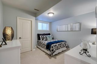 Photo 41: 57 Heritage Lake Terrace: Heritage Pointe Detached for sale : MLS®# A1061529