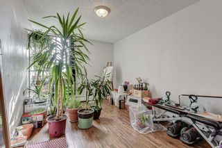 Photo 19: 203 1240 12 Avenue SW in Calgary: Beltline Apartment for sale : MLS®# A1037348